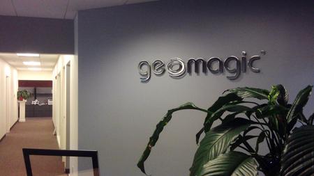 Geomagic-Wilmington.jpg