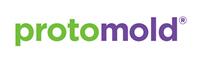 protomold_logo.jpg