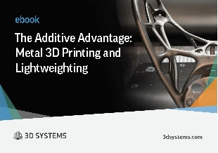 Lightweighting eBook