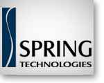 Spring Technologies