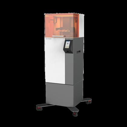 Figure 4 Standalone 3D Printer | 3D Systems