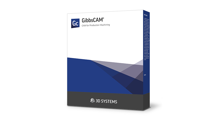 Where to buy GibbsCAM 2018